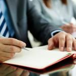 réunion dp obligation employeur