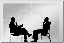 Les instances sociales pour les franchises  les accords