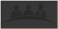 Jury et instance  les autorisations d'absence