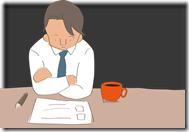 Les formalités pour réintégrer un salarié protégé